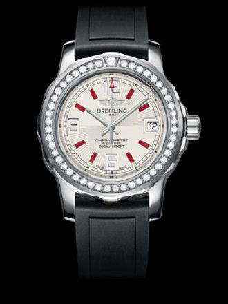 百年灵海洋系列A7738753-G761-133S-A14S.1