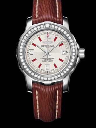 百年灵海洋系列A7738753-G761-211X-A14BA.1