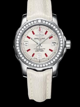 百年灵海洋系列A7738753-G761-235X-A14BA.1