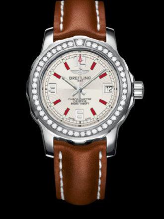 百年灵海洋系列A7738753-G761-406X-A14BA.1