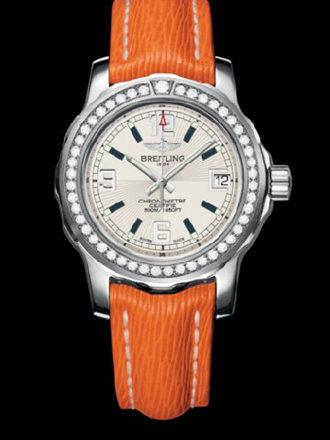 百年灵海洋系列A7738753-G762-212X-A14BA.1