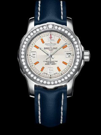百年灵海洋系列A7738753-G764-116X-A14BA.1