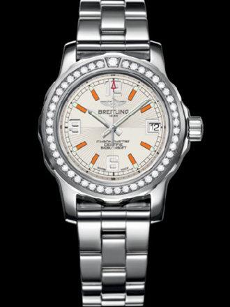 百年灵海洋系列A7738753-G764-158A