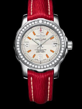 百年灵海洋系列A7738753-G764-209X-A14BA.1