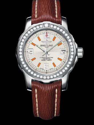 百年灵海洋系列A7738753-G764-211X-A14BA.1