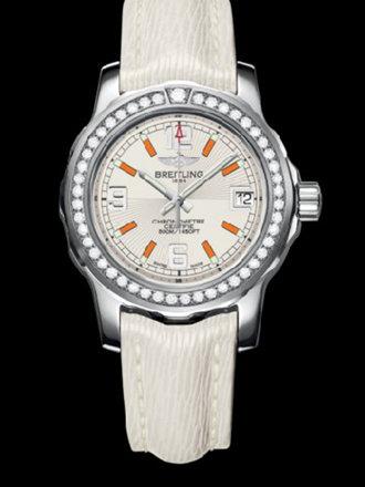 百年灵海洋系列A7738753-G764-235X-A14BA.1