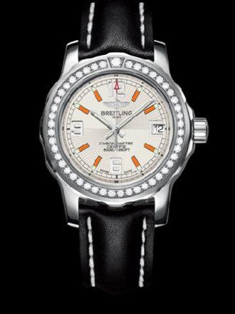 百年灵海洋系列A7738753-G764-408X-A14BA.1