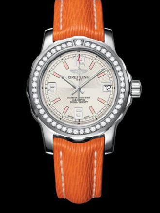 百年灵海洋系列A7738753-G765-212X-A14BA.1