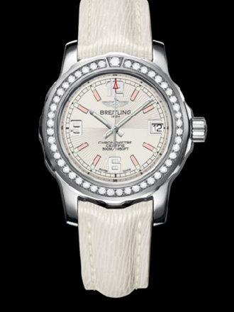 百年灵海洋系列A7738753-G765-235X-A14BA.1
