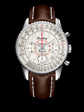 百年灵蒙柏朗计时系列AB013012-G735-431X-A18BA.1