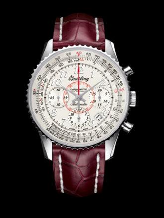 百年灵蒙柏朗计时系列AB013012-G735-721P-A18D.1