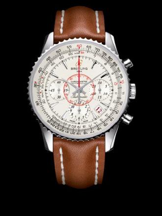 百年灵蒙柏朗计时系列AB013112-G709-425X-A18BA.1