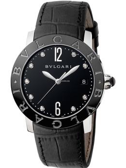 宝格丽BVLGARI BVLGARI102054 BBL37BSBCLD/9