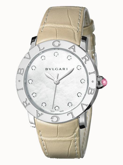 宝格丽BVLGARI系列BBL33WSL/12
