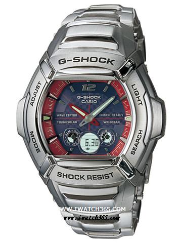 CASIO卡西欧G-SHOCK系列GW-1400DJ-4AJF