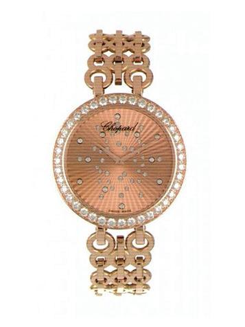 萧邦经典女装系列104236-5001