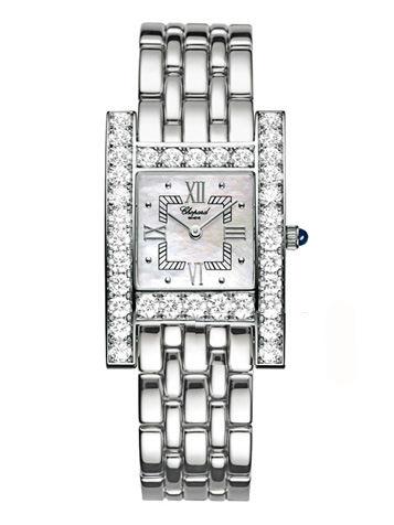 萧邦经典女装系列106805-1001