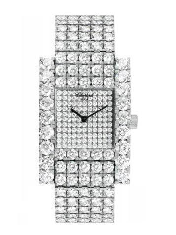 萧邦经典女装系列106873-1001