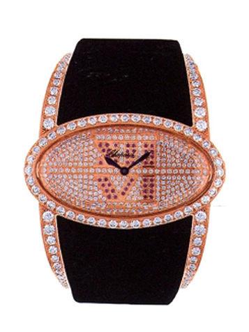 萧邦经典女装系列139018-5001