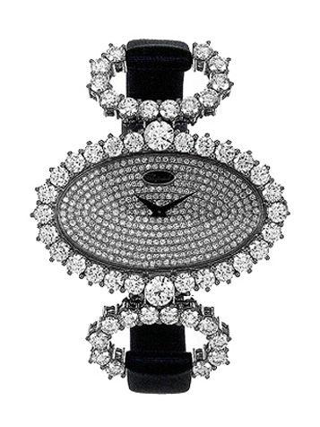 萧邦经典女装系列139113-1001