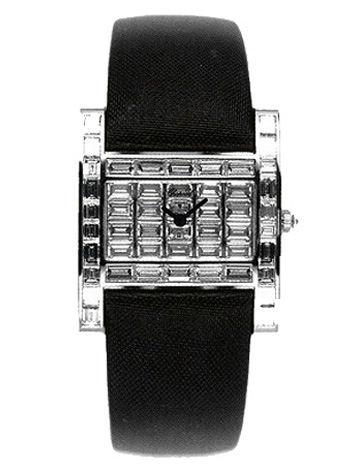 萧邦经典女装系列139175-1001