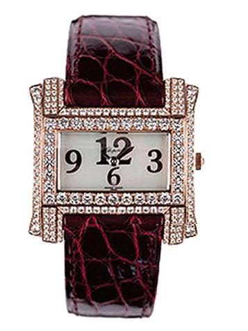 萧邦经典女装系列139265-5001