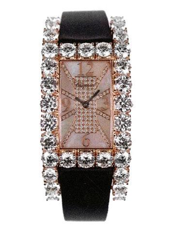 萧邦经典女装系列139284-5002