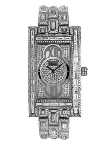 萧邦经典女装系列143560-1001