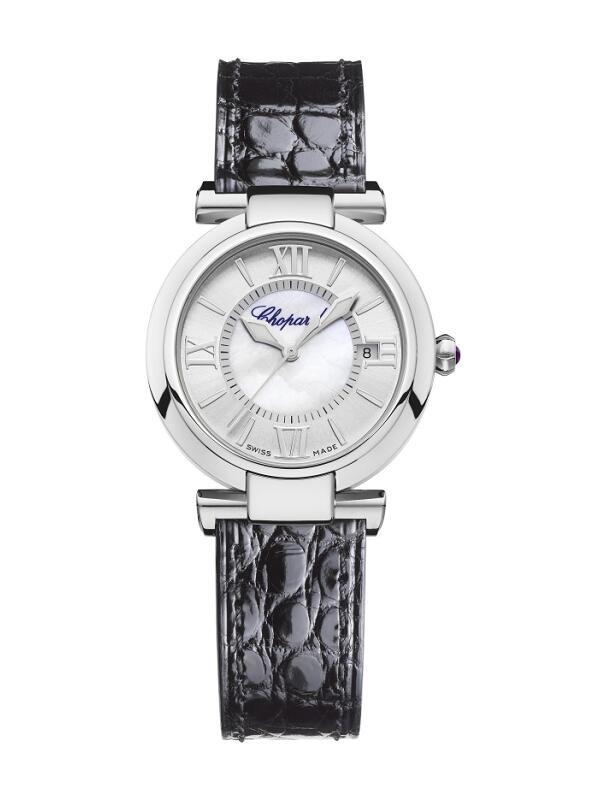 萧邦Imperiale系列388563-3001女士腕表