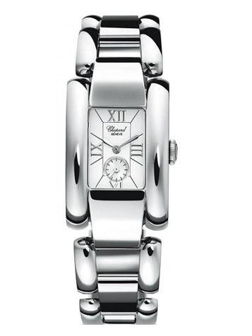 萧邦经典女装系列418380-3001
