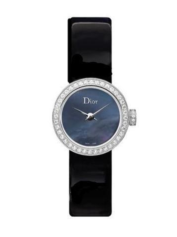 迪奥LA D DE DIOR系列CD040110A007