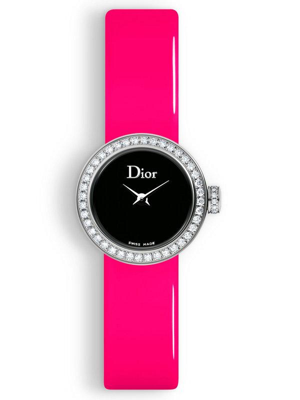 Dior迪奥 LA D DE DIOR系列CD040110A011 0000