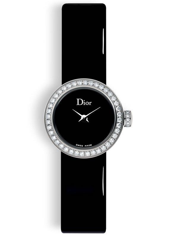 Dior迪奥 LA D DE DIOR系列CD040110A012 0000