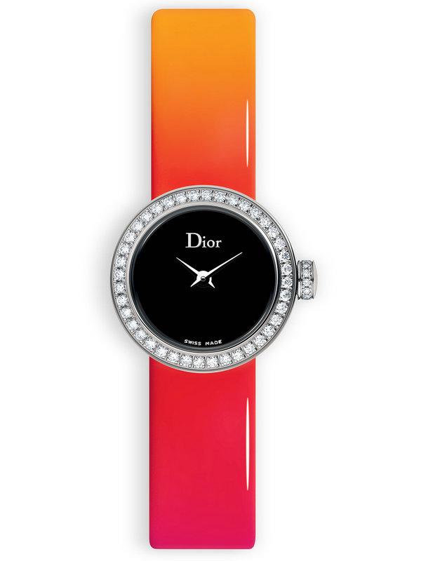 Dior迪奥 LA D DE DIOR系列CD040110A016 0000
