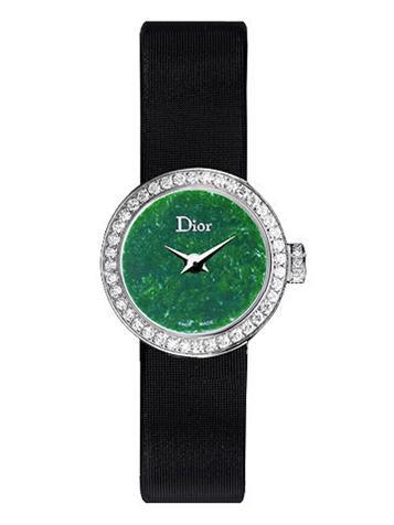 迪奥LA D DE DIOR系列CD040160A002