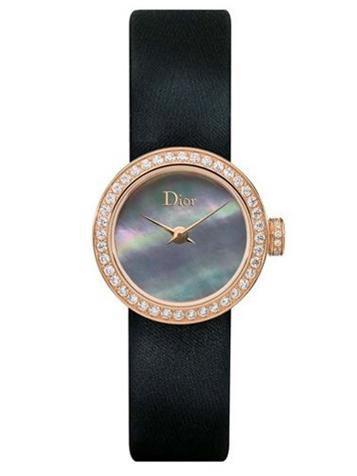 迪奥LA D DE DIOR系列CD040170A001