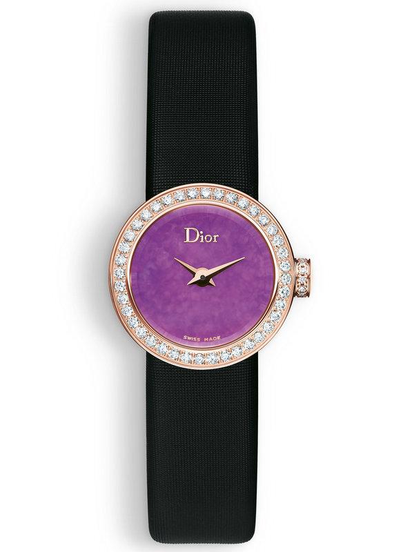 Dior迪奥 LA D DE DIOR系列CD040172A003 0000