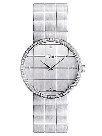 迪奥LA D DE DIOR系列CD043113M001