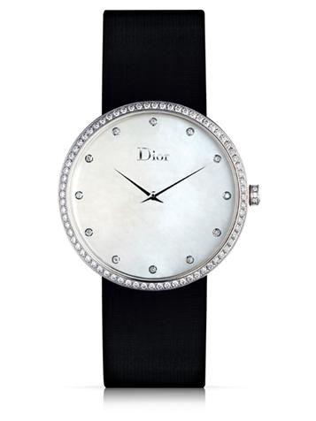 迪奥LA D DE DIOR系列CD043114A001