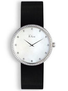 Dior迪奥 LA D DE DIORCD043114A001 0000
