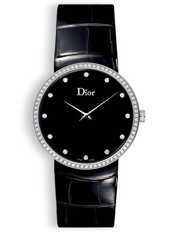 Dior迪奥 LA D DE DIOR系列CD043114A003 0000