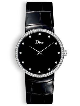 Dior迪奥 LA D DE DIORCD043114A003 0000