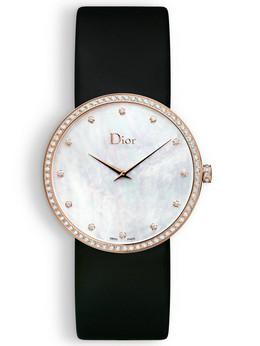 Dior迪奥 LA D DE DIORCD043171A001 0000