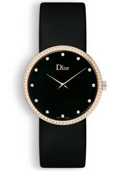 Dior迪奥 LA D DE DIORCD043171A002 0000