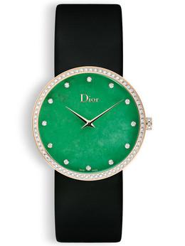 Dior迪奥 LA D DE DIORCD043171A003 0000