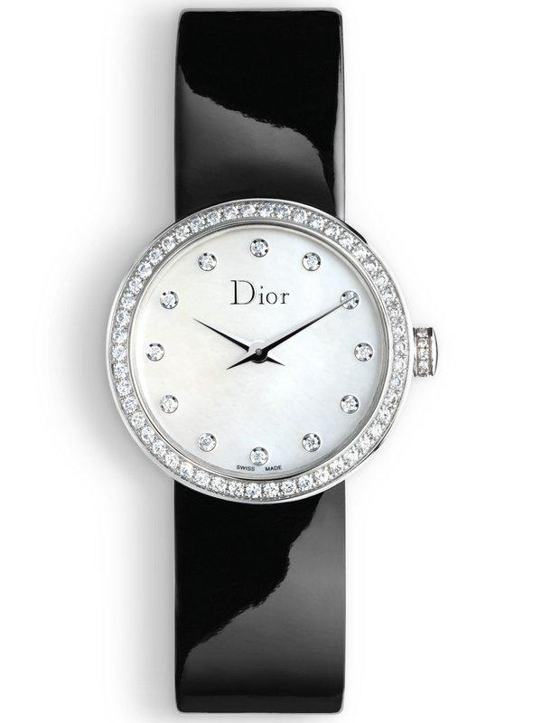 Dior迪奥 LA D DE DIOR系列CD047111A001 0000