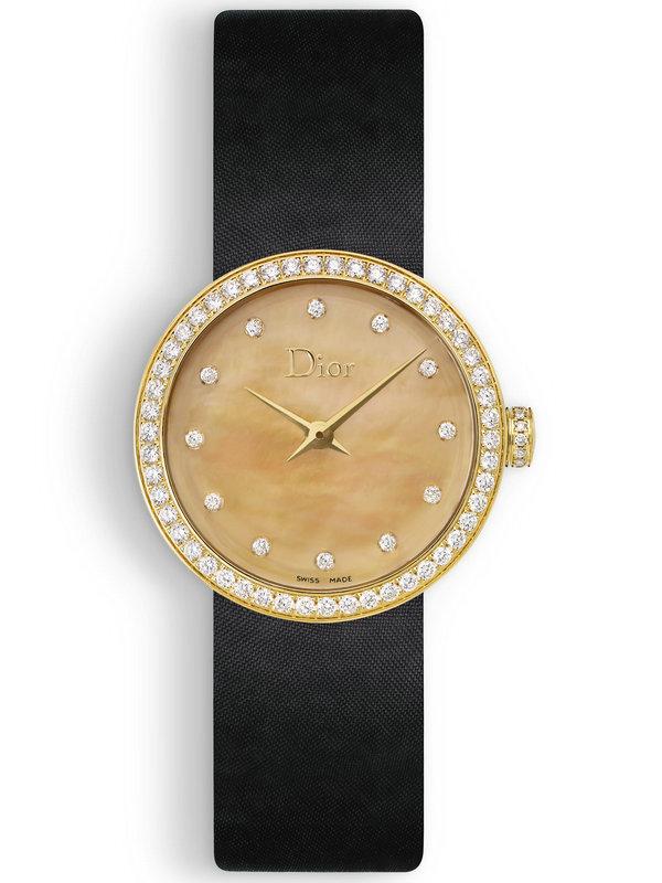 Dior迪奥 LA D DE DIOR系列CD047150A001 0000