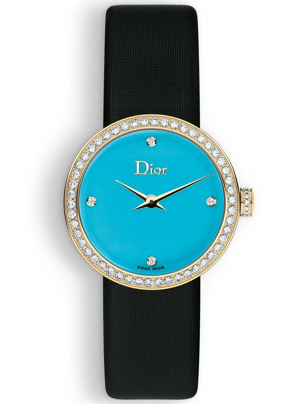 Dior迪奥 LA D DE DIOR系列CD047150A003 0000