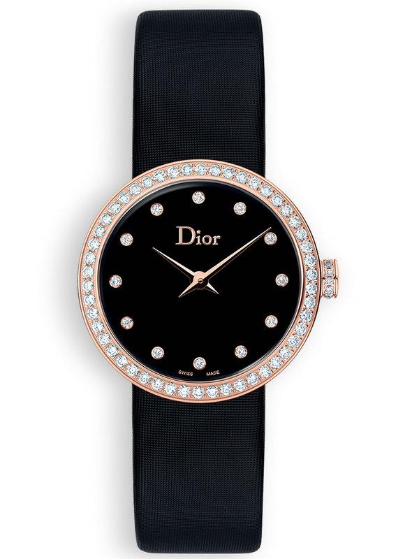 Dior迪奥 LA D DE DIOR系列CD047170A005 0000