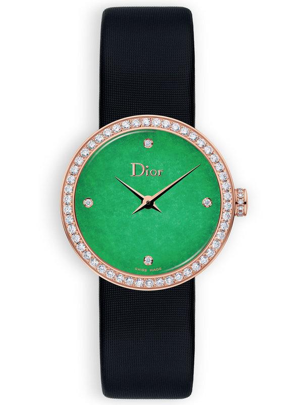 Dior迪奥 LA D DE DIOR系列CD047170A011 0000
